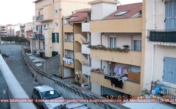 Ventimiglia (IM) Corso Genova 11