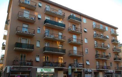 Pesaro (PU) Via Giolitti 139