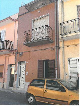 San Pietro Vernotico (BR) Via LIGURIA  17