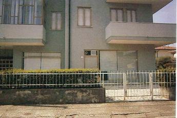 Rovigo (RO) Via Roverella 10