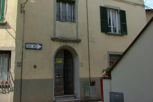 Bibbiena (AR) Via Mandria 58