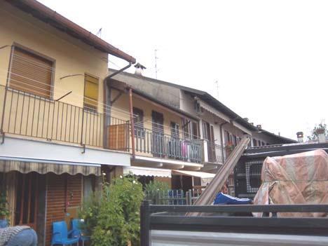 Robbio (PV) Via Novara 34