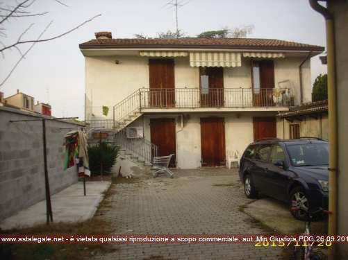 Viadana (MN) Via Cesare Aroldi 31