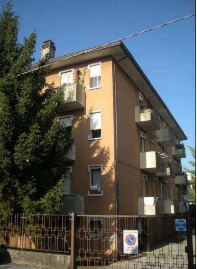 Padova (PD) Via ENRICO TAZZOLI 42 int. 15