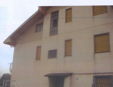 Borgomaro (IM) Frazione di Conio - Via San Bernardo di Conio 22