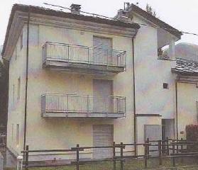Champdepraz (AO) Frazione Les Sales 20