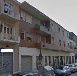 Torino (TO) Via Giachino  52 h