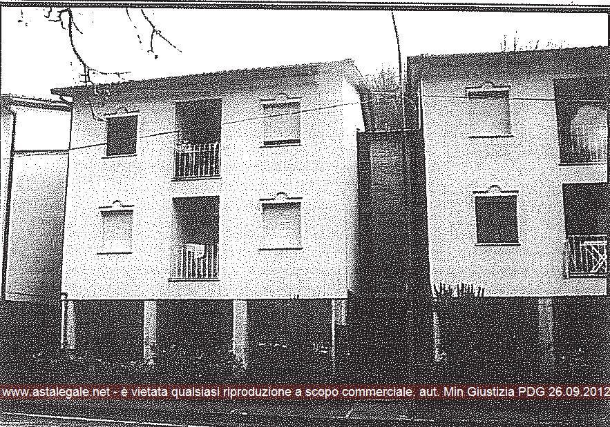 Perugia (PG) Strada SAN MARINO   2/b-2/c