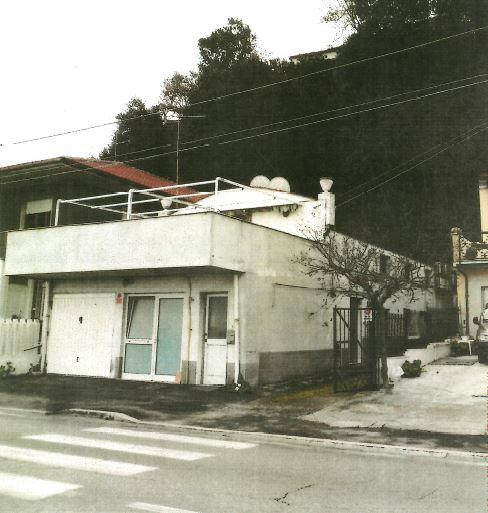 Riferimento 1988113