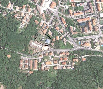 Avellino (AV) Contrada Serroni  11