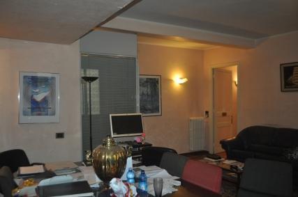 Sanremo (IM) Via Nuvoloni 7