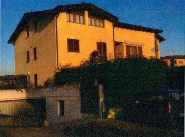 Merone (CO) Via E. Montale 16