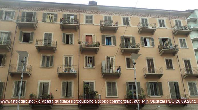 Torino (TO) Via NIZZA 223