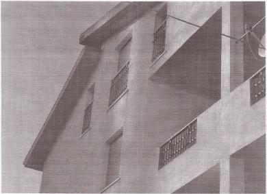 Cupello (CH) Localita' Ributtini 34