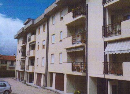 San Giustino (PG) Via Guglielmo Marconi 17