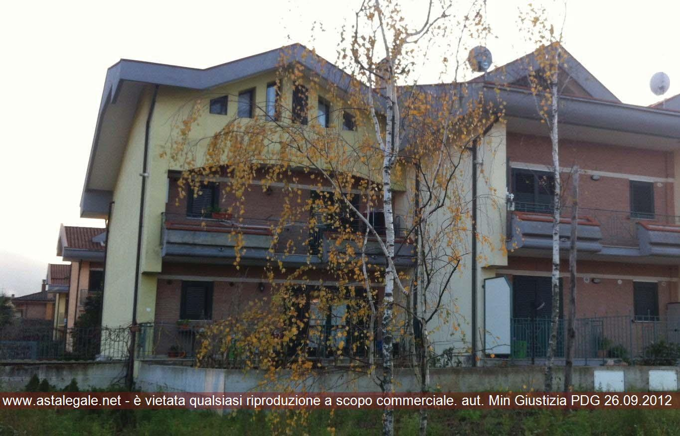 Montoro Superiore (AV) Via Paolo Trucillo 147