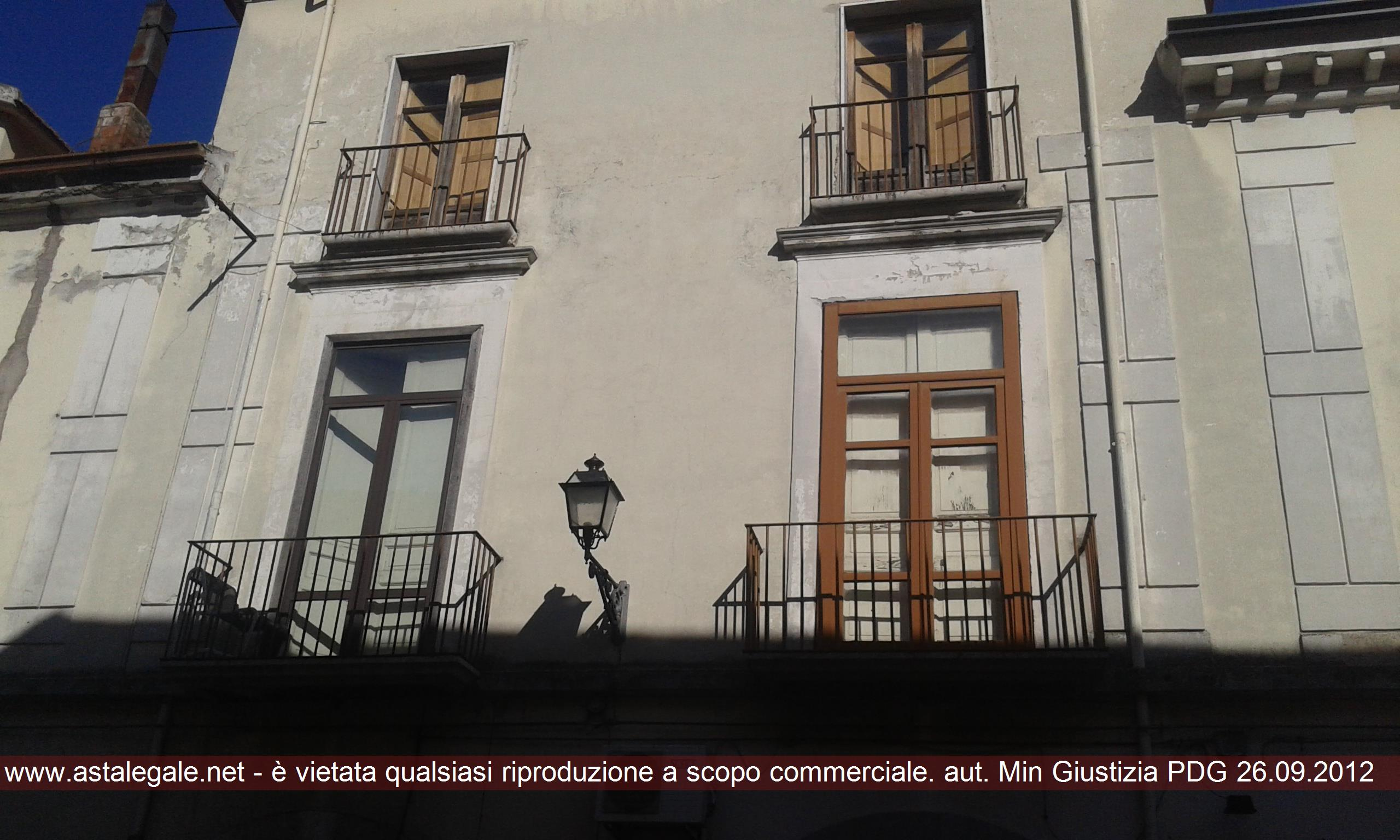 Cervinara (AV) Corso Napoli 24