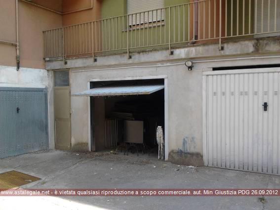 Cairo Montenotte (SV) Quartiere Cairo 2- Via Pighini comparto Alfa 32
