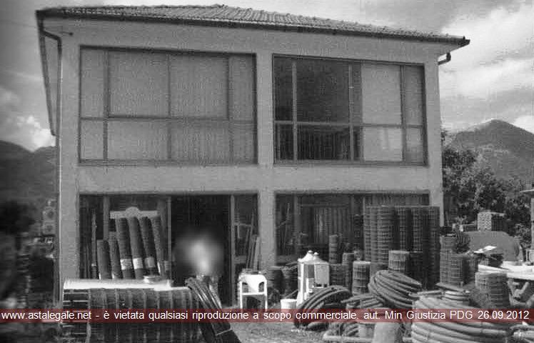 Anteprima Foto.  Riferimento 1959478