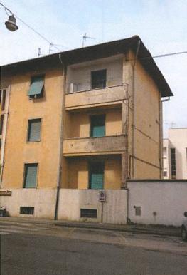 Certaldo (FI) Via Felice Cavallotti 135