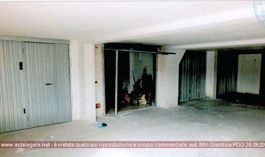 Vasto (CH) Via Incoronata 92/P