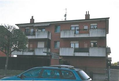 Curtarolo (PD) Via P. Bembo 9 int.4