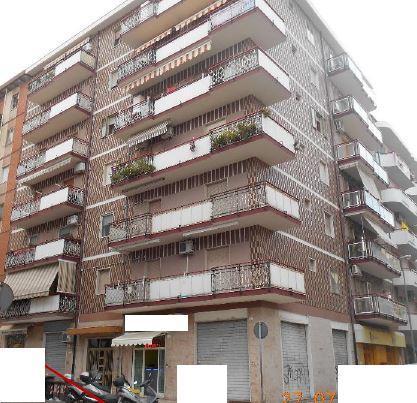 Termoli (CB) Via POLONIA 55
