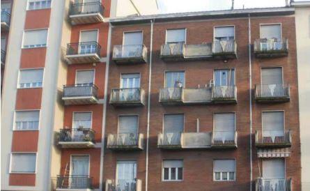 Torino (TO) Via COSSA PIETRO 66