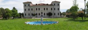 Bassano Del Grappa (VI) Via Cà Rezzonico 64-66