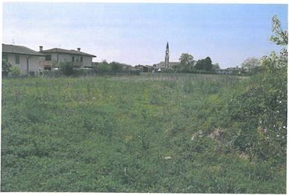 Vigodarzere (PD) Localita' Tavo