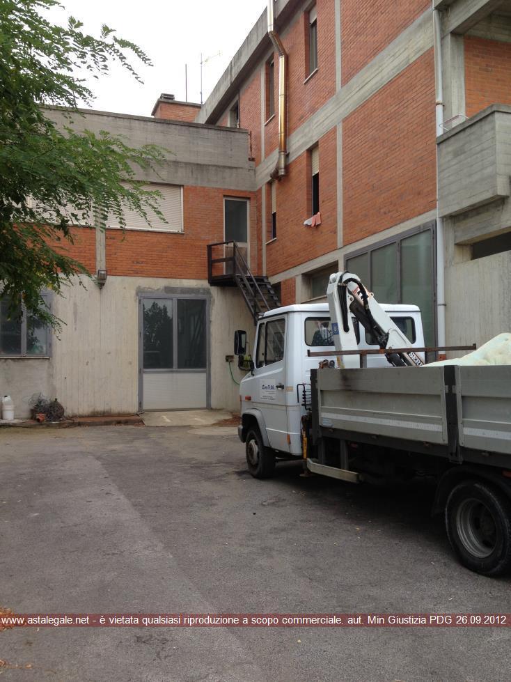 Reggello (FI) Localita' Giubbiani 56/H