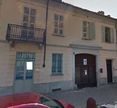 Vinovo (TO) Piazza Marconi 36