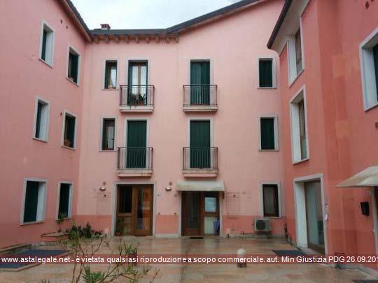 Castelnuovo Del Garda (VR) Via Umberto I 5/b