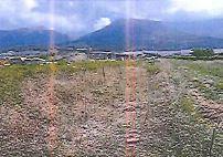 Gualdo Tadino (PG) Localita' Fonte Gramaccia