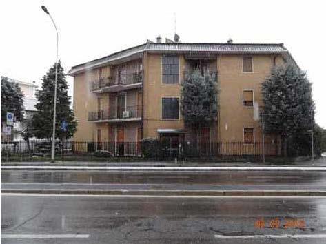 Vigevano (PV) Corso Giuseppe di Vittorio 14
