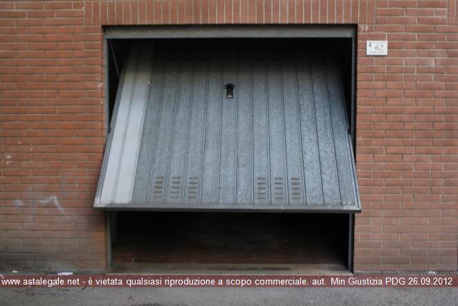 Atripalda (AV) Via Marino Caracciolo 62