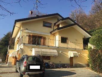 Moncalieri (TO) Strada Maddalena  98