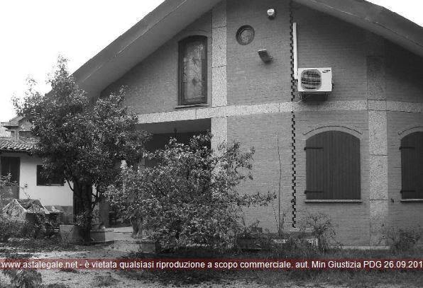Rivoli (TO) Via Alpignano 157