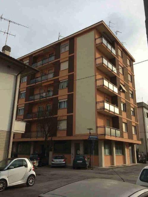 Fano (PU) Via Puccini 8