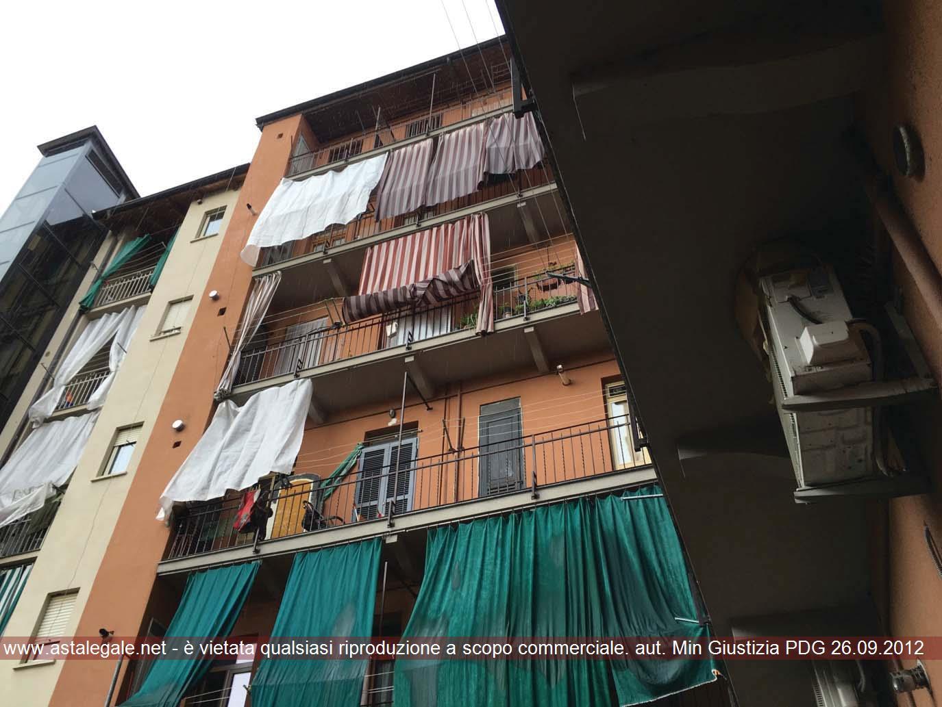 Torino (TO) Via VIGLIANI 224