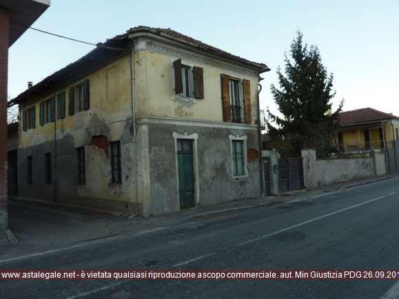 Carignano (TO) Borgata Ceretto  26