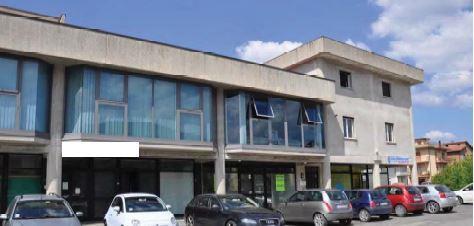 San Giustino (PG) Via Umbra 48