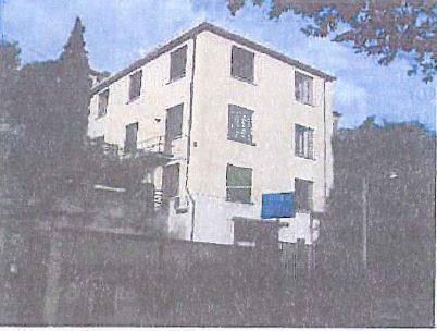Varese (VA) Via Dalmazia 17