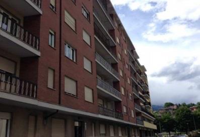Aosta (AO) Viale Federico Chabod 42
