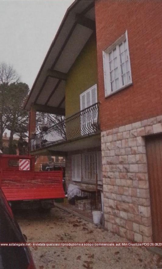 Torgiano (PG) Via Entrata 14