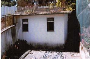 Caltanissetta (CL) Contrada Sant'Anna Firrio snc