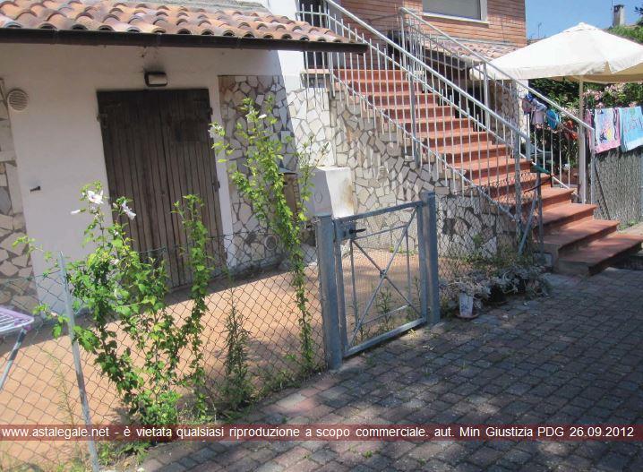 Comacchio (FE) Via Valsugana  112