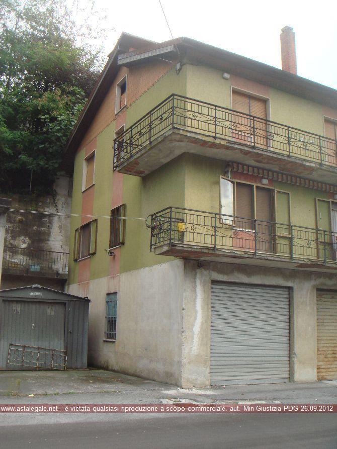 Millesimo (SV) Via G. MARCONI 21
