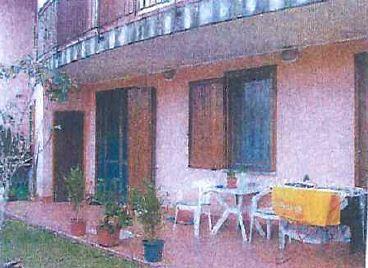 Borgo Ticino (NO) Via Meucci 71-73