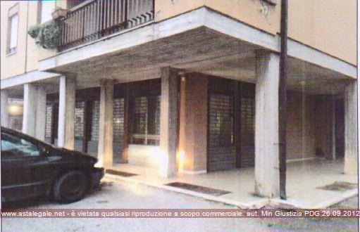 Deruta (PG) Via Tiberina Sud 309